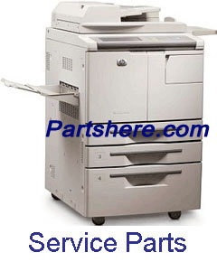 00Z474083KC and more service parts available for this printer