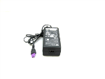 0957-2230 HP PS PWR-SPLY-AC-DC ADAPTER;50W at Partshere.com