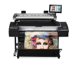 1BA32B designjet z5600 hd pro mfp with encrypted hdd