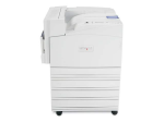 21Z0180 Color_Laser C935HDN Printer