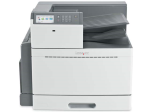 22Z0000 Color_Laser C950DE Printer