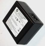 A9T80-60008 HP Power supply AC Adapter Charge at Partshere.com