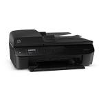 B4L03A Officejet 4630 e-All-in-One Printer