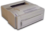 C2015A LaserJet 4ML Printer