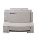 C3941C LaserJet 5l xtra printer