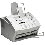 C3948A LaserJet 3100 all-in-one printer