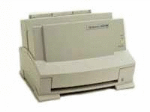 C3990A LaserJet 6L Printer