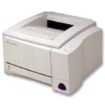 C4170A LaserJet 2100 Printer