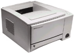 C4171A LaserJet 2100M Printer