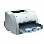 C4226A LaserJet 1100 se printer