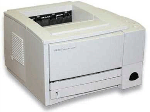 C4247A LaserJet 5000LE Printer