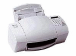 C5314A officejet 610 all-in-one printer