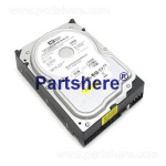 C6090-60324 HP Hard drive (Version A.02.18) - at Partshere.com