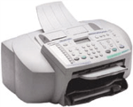 C6751A officejet k80xi all-in-one printer