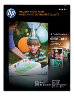 C6979A HP Premium Photo Paper (Glossy) - at Partshere.com