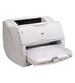 C7045A LaserJet 1220 all-in-one printer