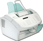 C7052A LaserJet 3200 all-in-one printer