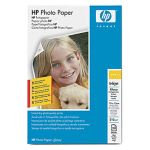 C7891A HP Paper (Glossy) for OfficeJet 5 at Partshere.com