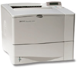 C8049A LaserJet 4100 Printer