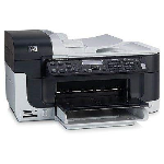 CB029B Officejet J6410 All-In-One Printer