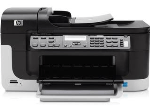 CB057A officejet 6500 wireless all-in-one printer - e709n