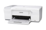 CB661C Deskjet F4273 All-in-One Printer