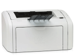 CC389A LaserJet 1018S Printer