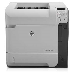 CE994A LaserJet enterprise 600 printer m603n