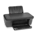 CH350A Deskjet 2050 All-in-One Printer - J510a
