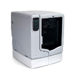 CQ655A DesignJet Color 3D Printer