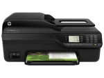 CZ152B officejet 4620 e-all-in-one printer