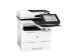 F2A78A LaserJet Enterprise Flow MFP M527z Printer