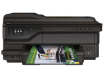 G1X85A officejet 7612 wide format e-all-in-one