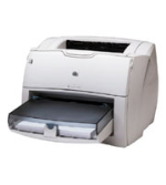 Q1335A LaserJet 1300N Printer