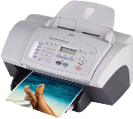 Q1678A officejet 5110 all-in-one