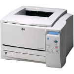 Q2472A LaserJet 2300 Printer