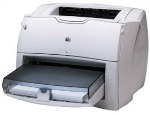 Q2484A LaserJet 1300xi Printer