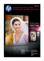 Q2502A HP Paper (Glossy) for DeskJet 560 at Partshere.com
