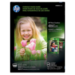 Q2509A HP Paper (Semi-Glossy) for Design at Partshere.com