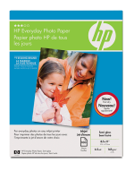 Q2509AC HP Paper (Semi-Glossy) for PSC 13 at Partshere.com