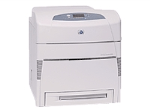 Q3714A Color LaserJet 5550N Printer