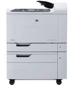 Q3934A Color LaserJet CP6015xh Printer