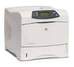Q5401A LaserJet 4250N Printer