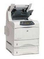 Q5404A LaserJet 4250DTNSL Printer