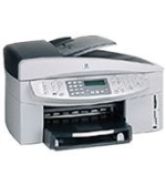 Q5565D Officejet 7208 All-in-One Print/Fax/Scan/Copy printer