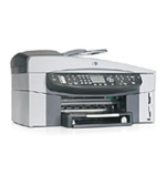 Q5571C officejet 7313 all-in-one printer