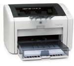 Q5913A LaserJet 1022N Printer
