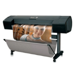 Q6659A DesignJet Z3100 44-IN Photo Printer