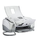 Q8098A officejet 4308 all-in-one printer