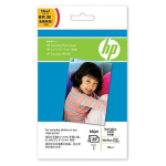 Q8761A HP Paper (Semi-Glossy) for DeskJe at Partshere.com